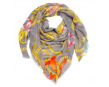 scarf1 logo