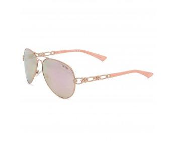 Guess sluneční brýle GF6044/S 28U