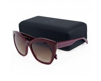 lagerfeld brýle11