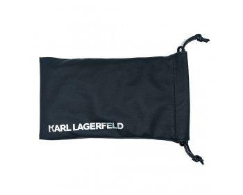 lagerfeld 7