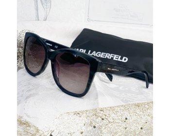 KL909 black