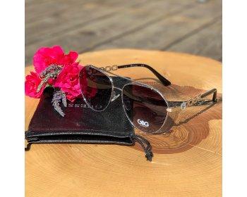 G by Guess sluneční brýle GG1188 10B