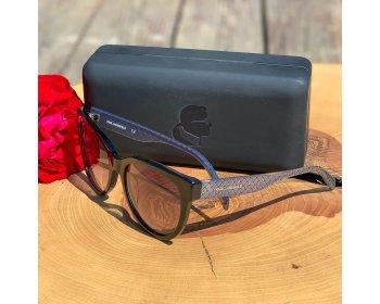 Karl Lagerfeld sluneční brýle KL907S