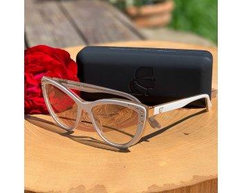Karl Lagerfeld sluneční brýle KL986S 025