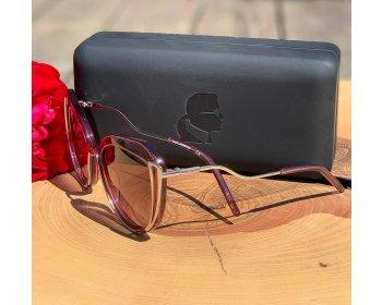 Karl Lagerfeld sluneční brýle KL928S 510