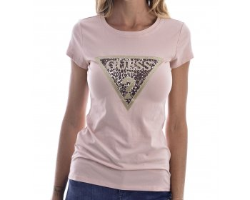 guess pink1