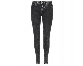 como jeans1