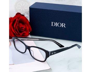 Dior montaigne 1
