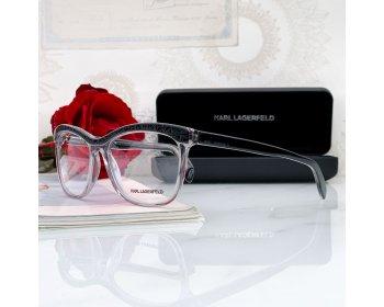 lagerfeld frames2 2