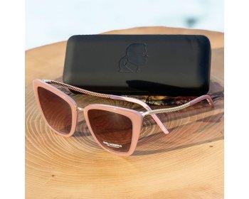 KL6004 pink