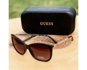 GF6026 brown