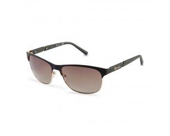 Guess pánské sluneční brýle GG2098