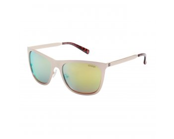 Guess sluneční brýle GU6880