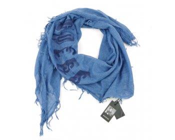 Guess šátek s logem