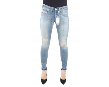 Tommy Hilfiger jeans LOW RISE SKINNY SOPHIE