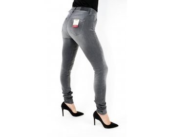 Tommy Hilfiger Skinny jeans Nora
