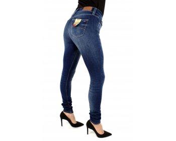 Tommy Hilfiger Skinny jeans Nora