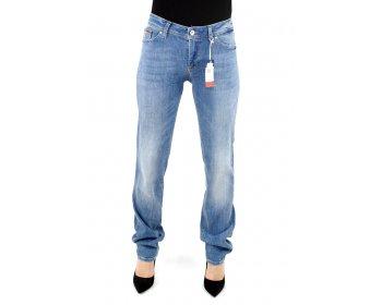 Tommy Hilfiger jeans Sandy