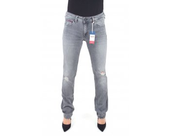 Tommy Hilfiger Straight jeans Sandy