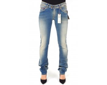 Tommy Hilfiger jeans VICKY CANST