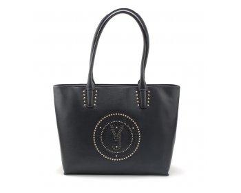 Versace Jeans kabelka E1VRBBQ2 BLA
