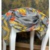 Guess velký šátek AW7727VIS03