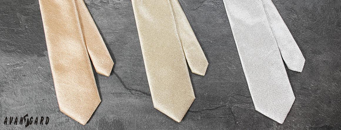 Svatební kravaty