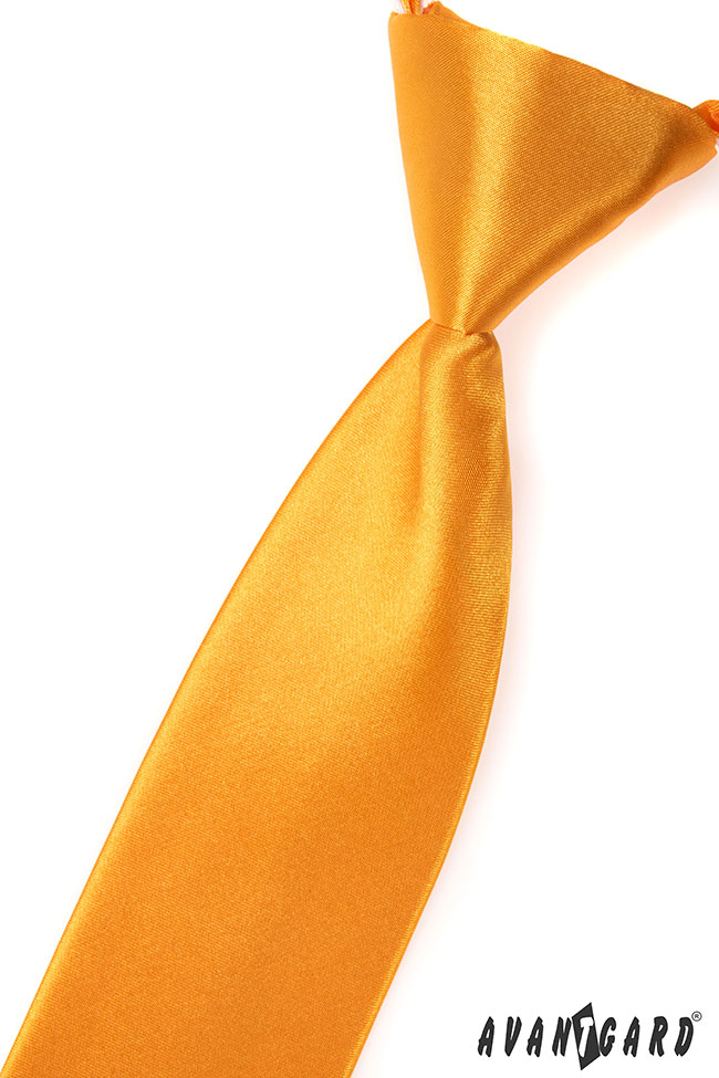 Dámské kravaty