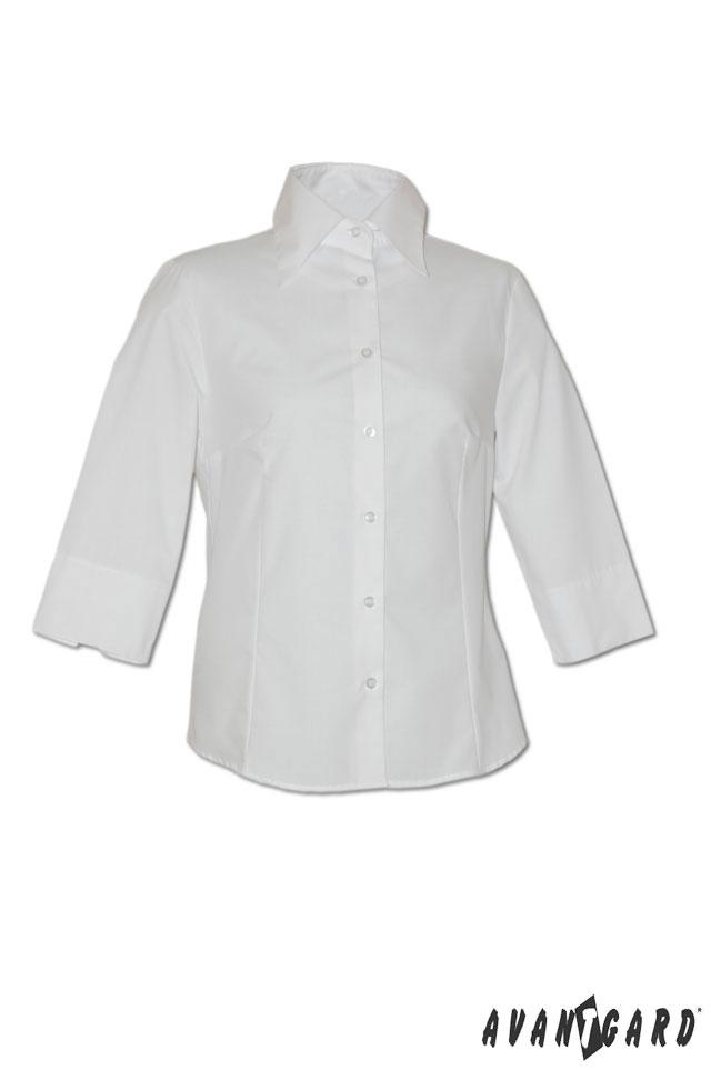 Dámské košile a halenky