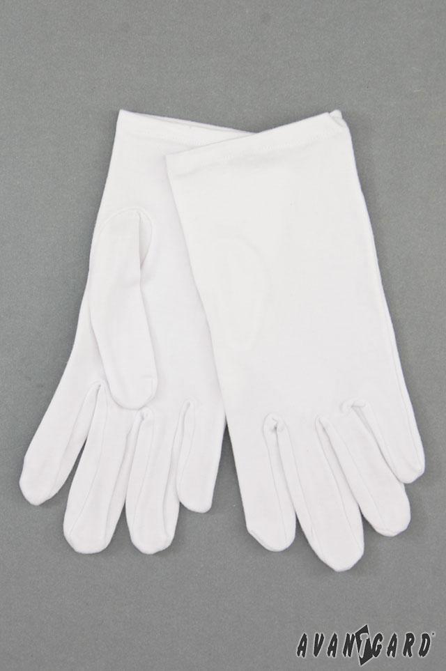 Společenské rukavičky