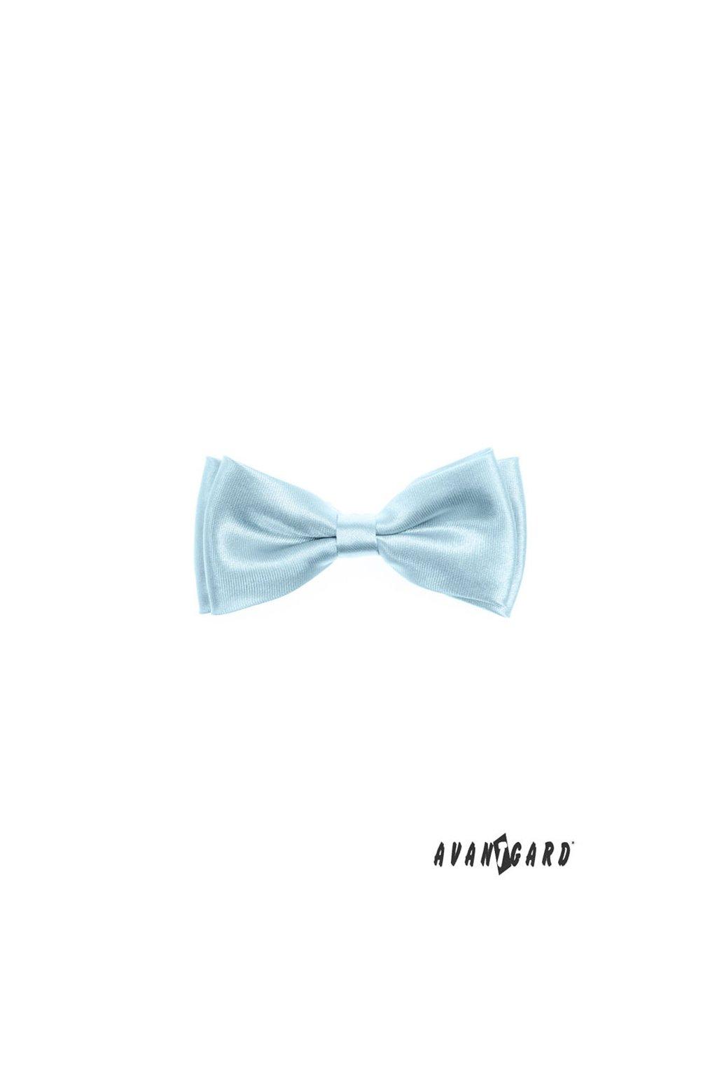 Chlapecký motýlek modrý 533 - 764