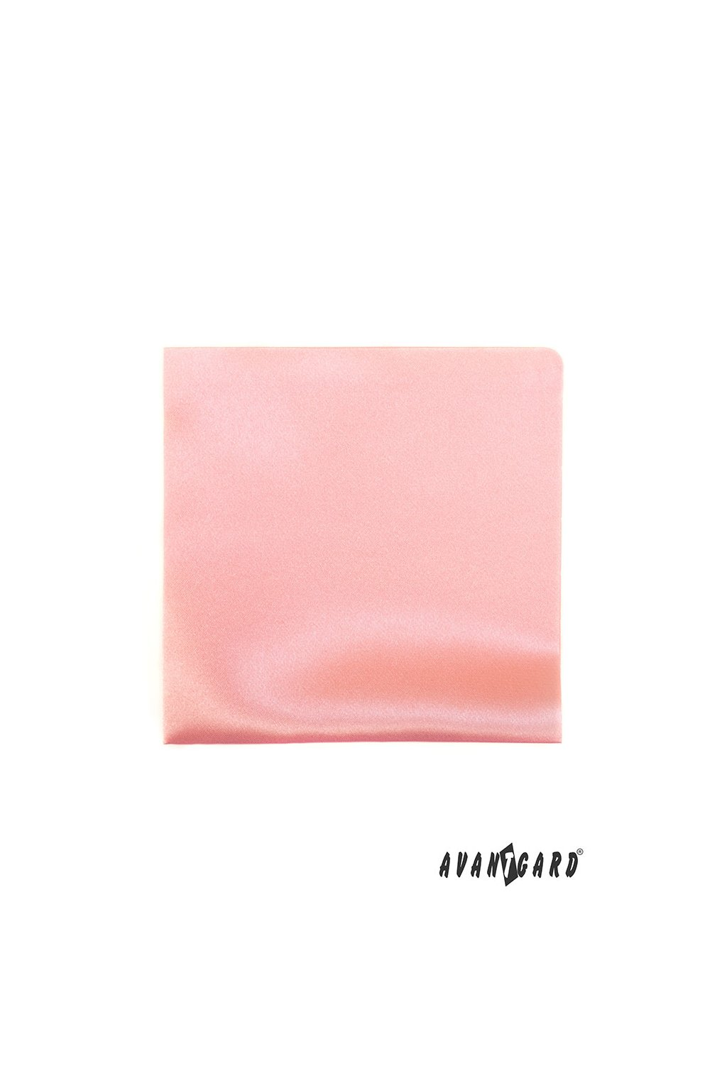 Kapesníček do saka růžová 582 - 9011