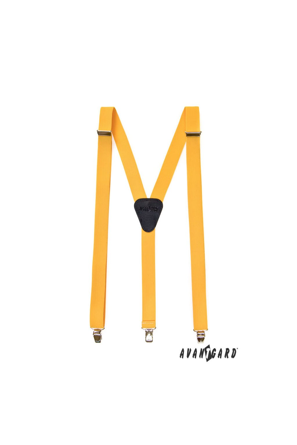 Žluté šle Y na klipy 867 - 902723