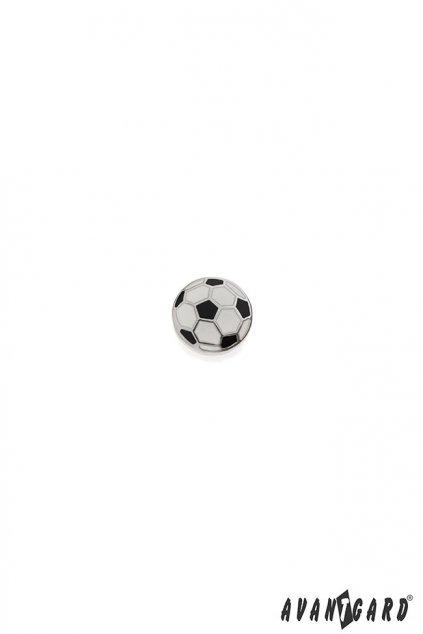 Špendlík do klopy/PIN fotbal fotbal 616 - 40032