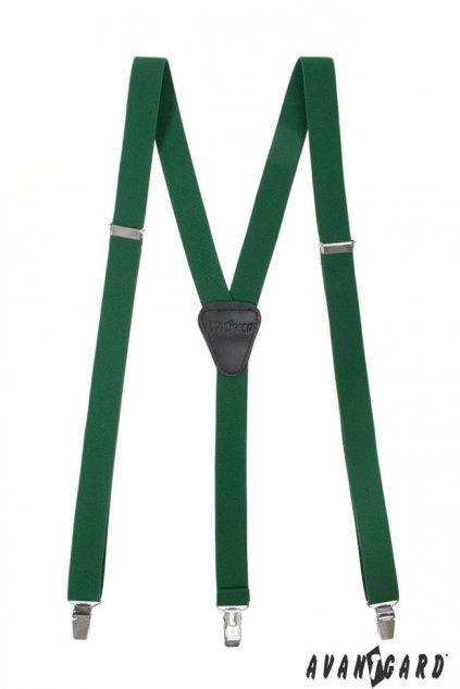 Zelené šle Y na klipy 867 - 904623