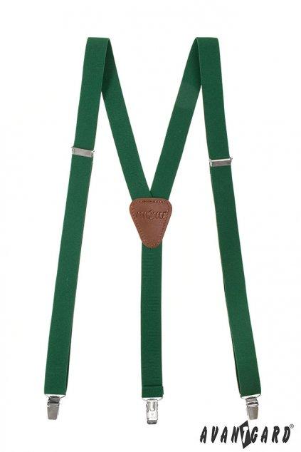 Zelené šle Y na klipy 867 - 904663