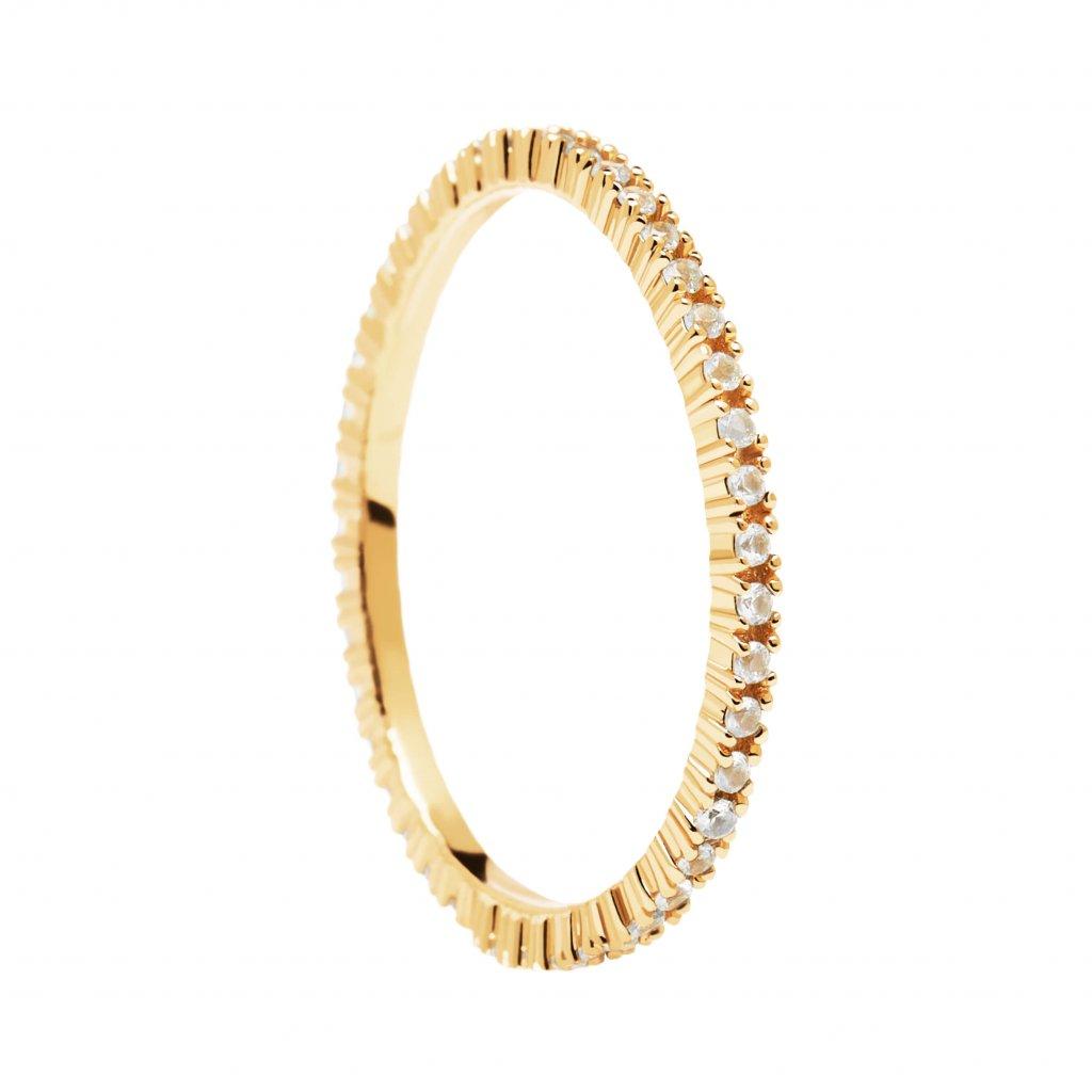 AN01 347 U gold