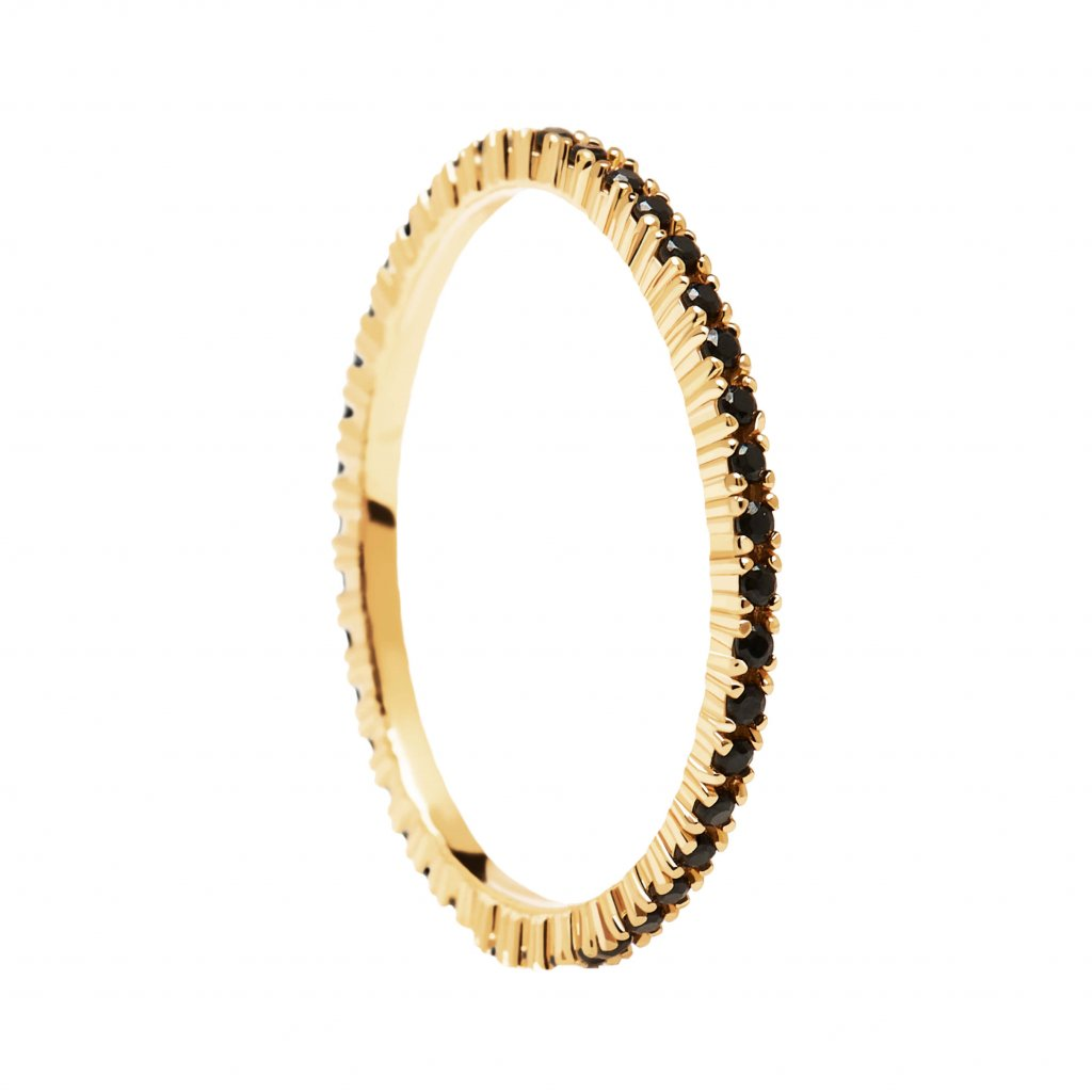AN01 348 U gold