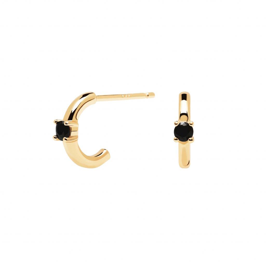 AR01 335 U gold