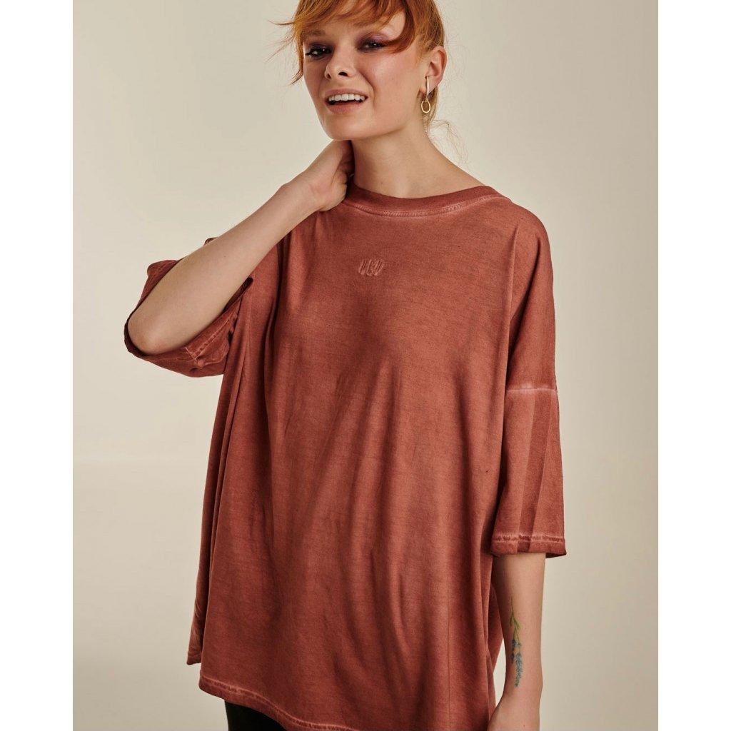 oversizetriko biobavlna pcpclothing fashionplanet