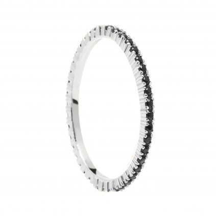 AN02 348 U silver