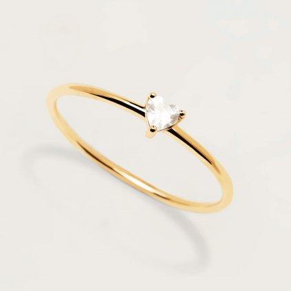 AN01 223 U gold