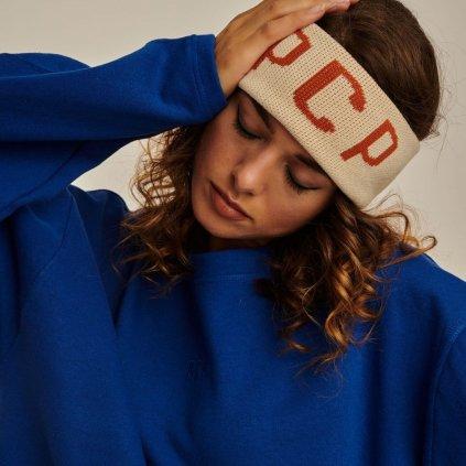 zimnicelenka bezova pcpclothing fashionplanet