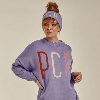 zimnicelenka lila pcpclothing fashionplanet