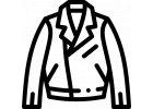 Pánské bundy, kabáty, saka, vesty,