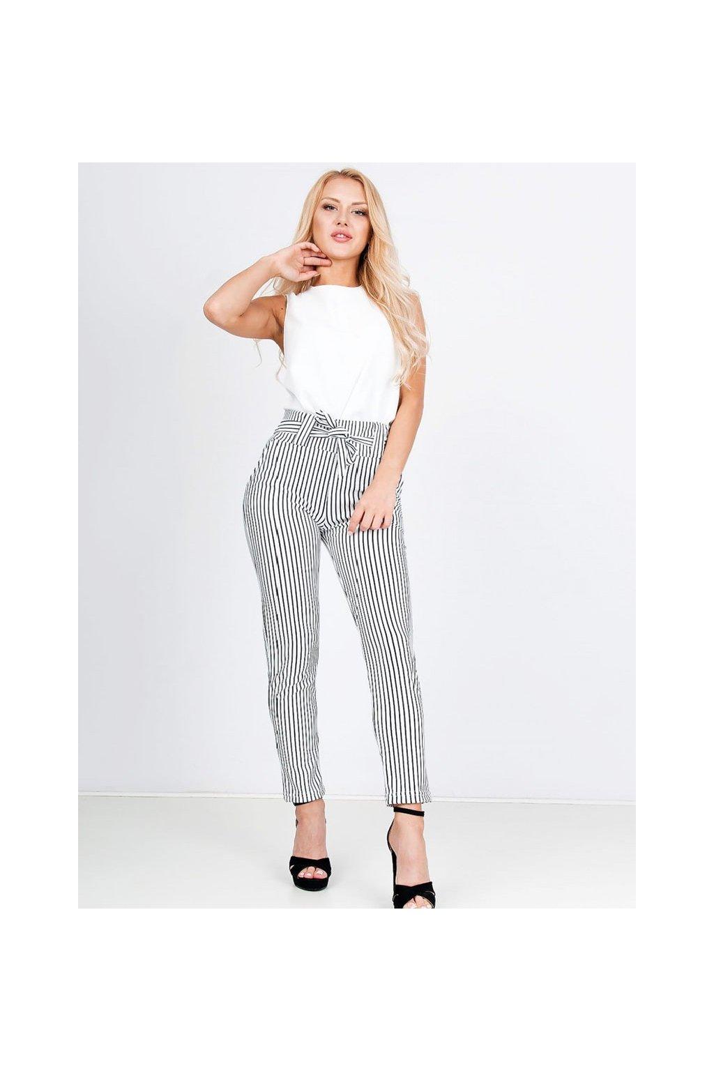 legginsy spodnie new 1 2