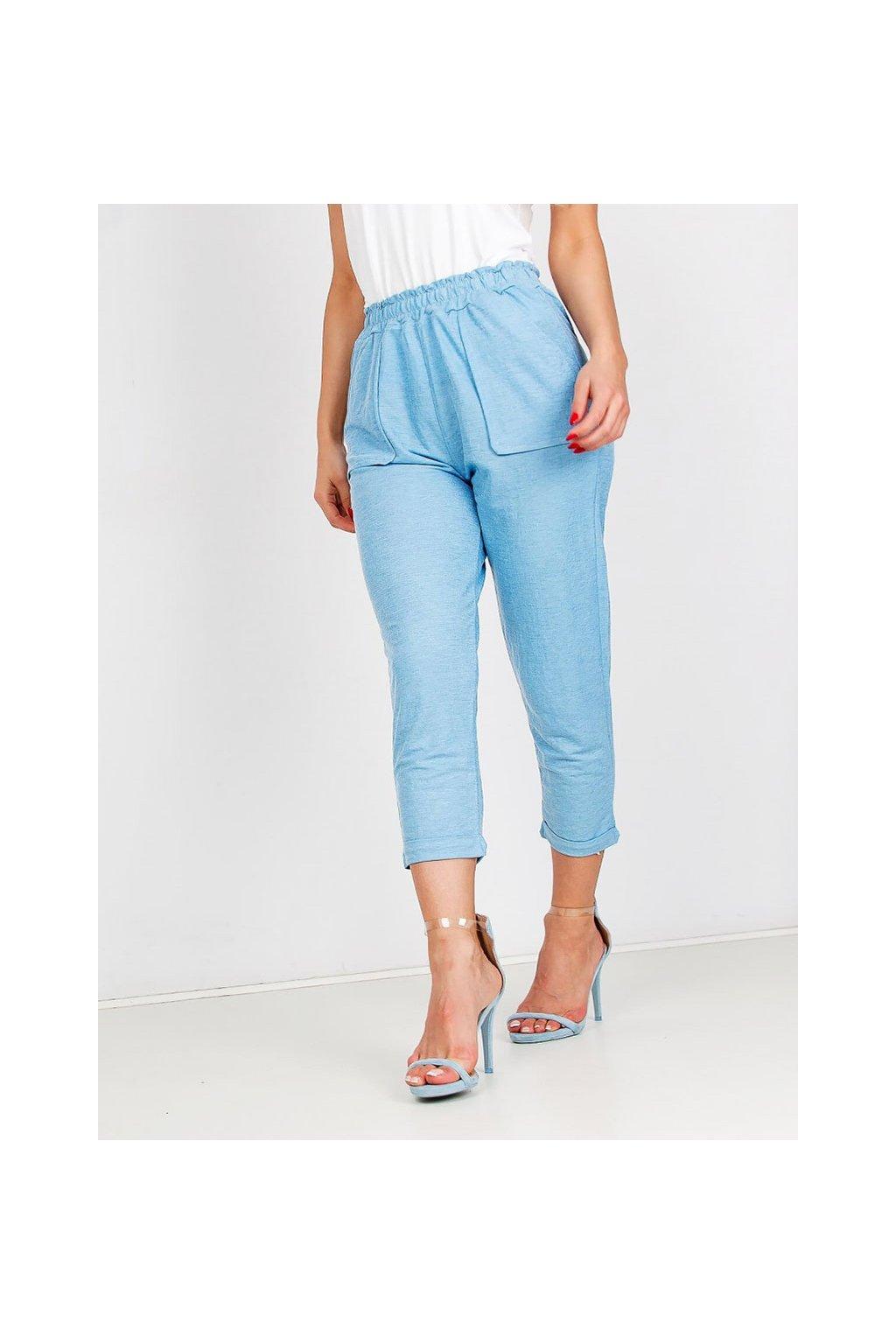 modne spodnie fason 7
