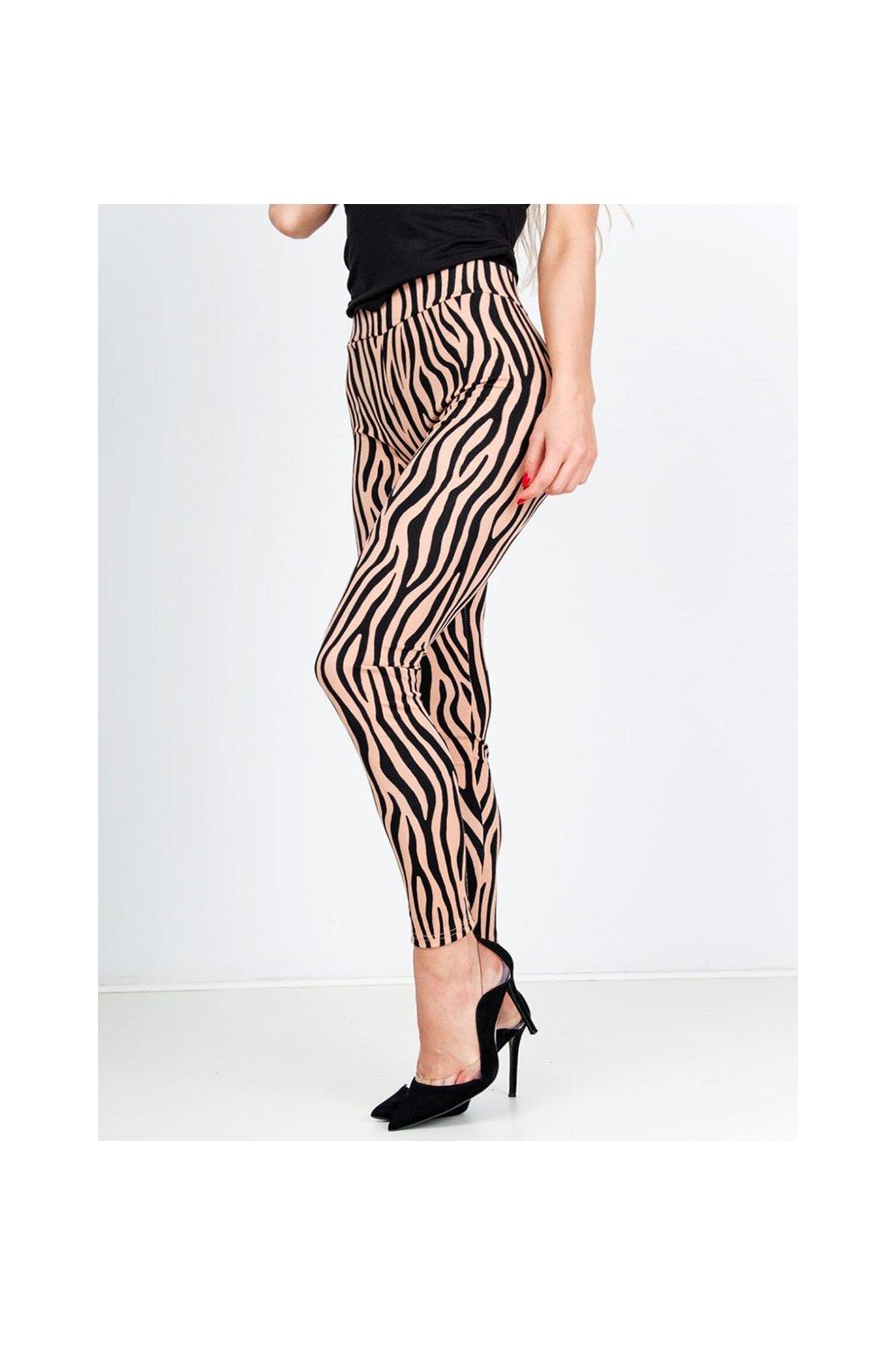 modne spodnie fason 29 1