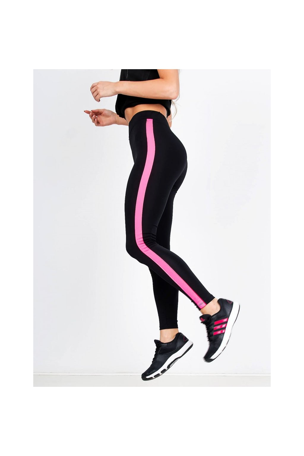 legginsy spodnie new 45 2