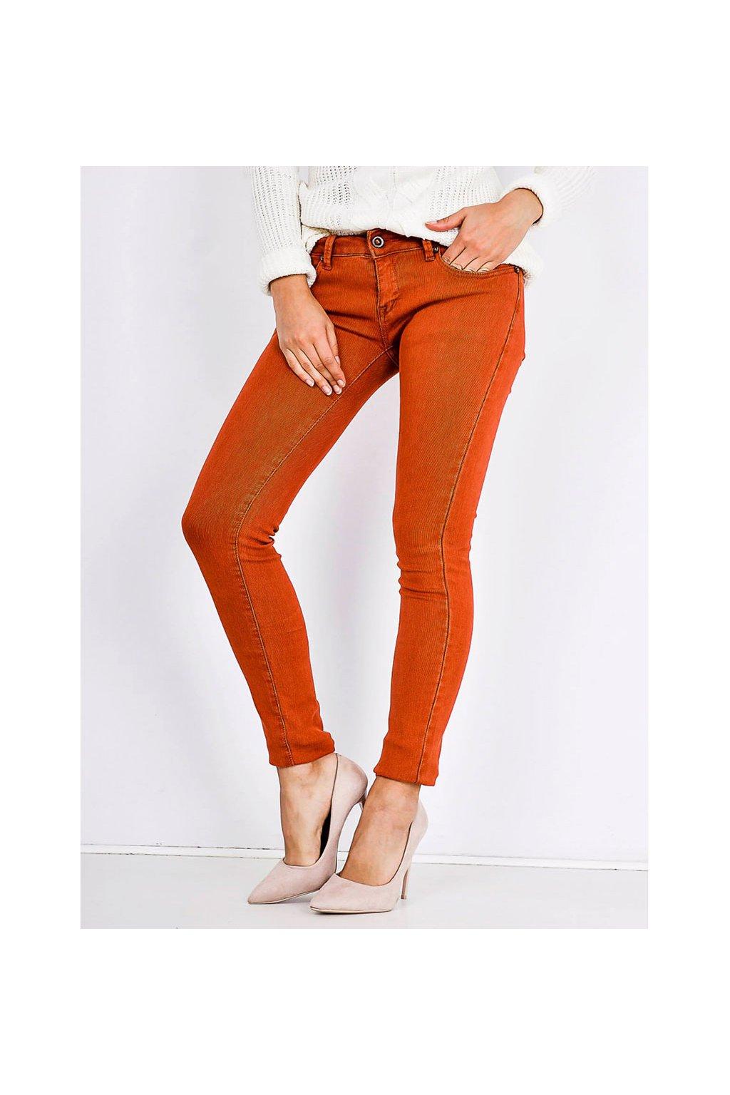 spodnie kolory prazki 10 4 1